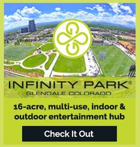 infinity-park-banner