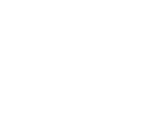 City of Glendale Colorado