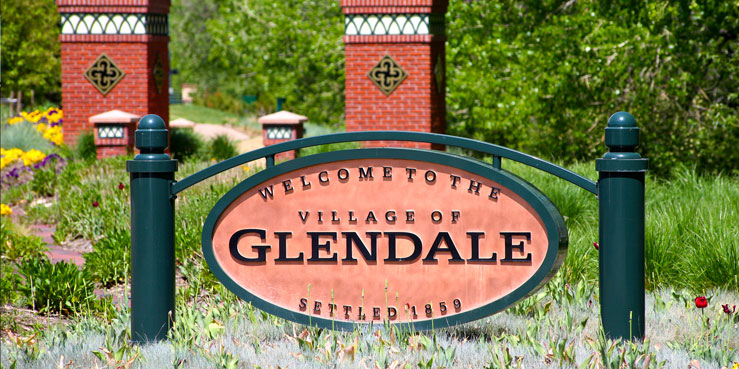 Opinions on glendale colorado for The glendale